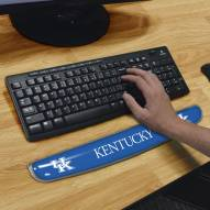 Kentucky Wildcats Keyboard Wrist Rest
