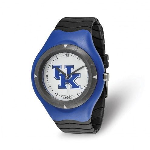 Kentucky Wildcats Prospect Watch