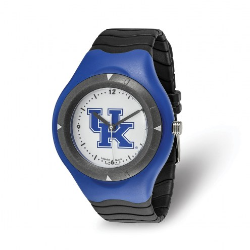 Kentucky Wildcats Prospect Watch