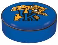 Kentucky Wildcats Logo Bar Stool Seat Cover