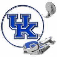 Kentucky Wildcats Magic Clip