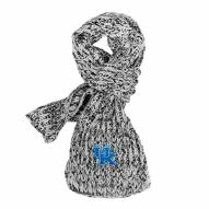 Kentucky Wildcats Marled Scarf