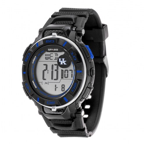 Kentucky Wildcats Men's Power Watch