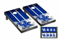 Kentucky Wildcats Mini Cornhole Set
