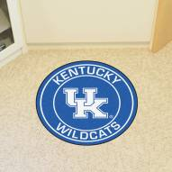 Kentucky Wildcats Rounded Mat