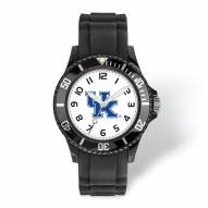 Kentucky Wildcats Scholastic Watch
