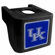 Kentucky Wildcats Shin Shield Hitch Cover