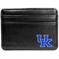 Kentucky Wildcats Weekend Wallet