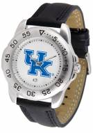 Kentucky Wildcats Sport Men's Watch