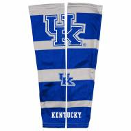 Kentucky Wildcats Strong Arm Sleeves