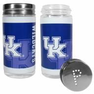 Kentucky Wildcats Tailgater Salt & Pepper Shakers