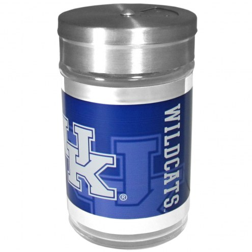 Kentucky Wildcats Tailgater Season Shakers