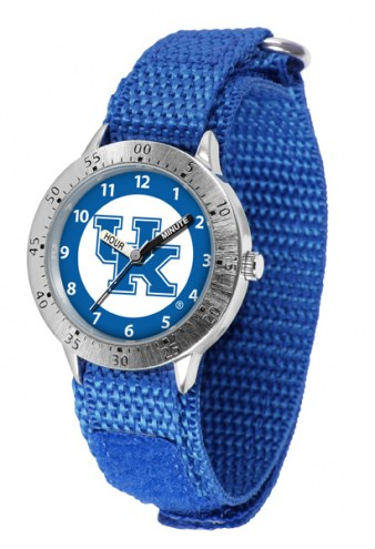 Kentucky Wildcats Tailgater Youth Watch