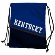 Kentucky Wildcats Tilt Backsack