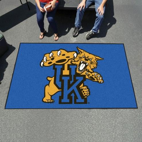 Kentucky Wildcats Ulti-Mat Area Rug