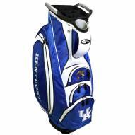 Kentucky Wildcats Victory Golf Cart Bag