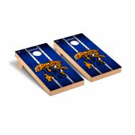 Kentucky Wildcats Vintage II Cornhole Game Set