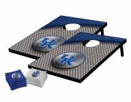 Kentucky Wildcats Wild Sports Cornhole Set