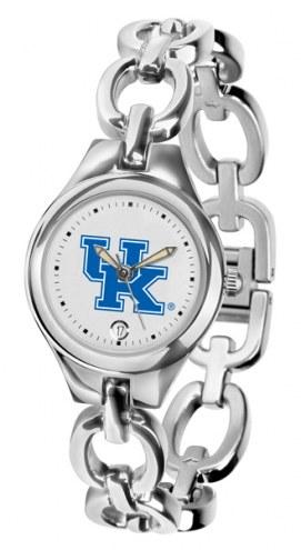Kentucky Wildcats Women's Eclipse Watch