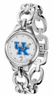Kentucky Wildcats Women's Eclipse Watch