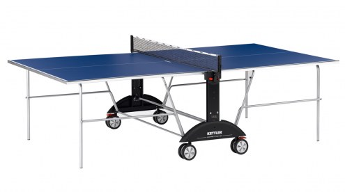 Kettler Competition 3.0 Indoor Table Tennis Table