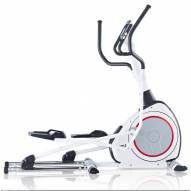 Kettler Elyx 1 Elliptical Trainer