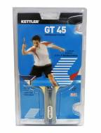 Kettler GT-45 Table Tennis Racquet