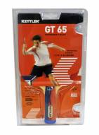 Kettler GT-65 Table Tennis Racquet