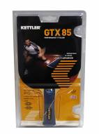 Kettler GTX-85 Table Tennis Racquet