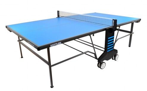 Kettler Indoor 6 Table Tennis Table