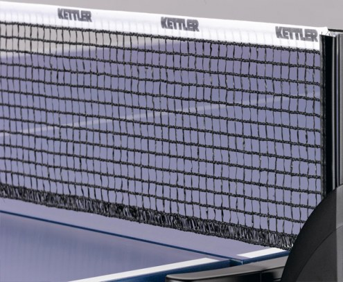 Kettler Ping Pong Table Replacement Net