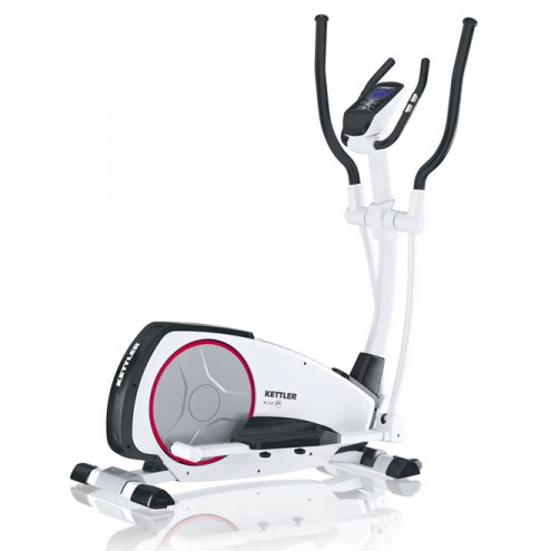Kettler Rivo P Elliptical Trainer