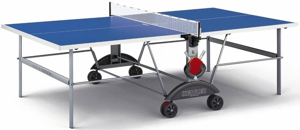 outdoor butterfly indoor table dp rollaway com playback tennis ping amazon pong