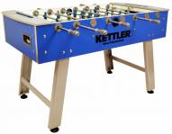 Kettler Weatherproof Foosball Table