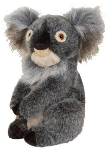 Koala Oversized Animal Golf Club Headcover