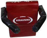 Krausko Colt Football Blocking Pad with Arms