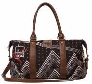 Krimson Klover Adrenaline Weekender Bag