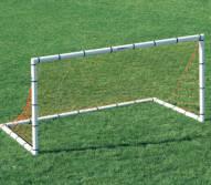 Kwik Goal 4 1/2' x 9' Academy Soccer Goal