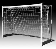 ec4f1e76c Kwik Goal 4' x 6' Flex Soccer Goal