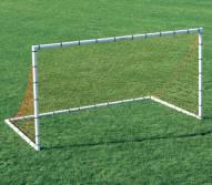 Kwik Goal 6 1/2' x 12' Academy Soccer Goal