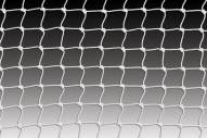 Kwik Goal 8' x 24' Soccer Net 3MM - White