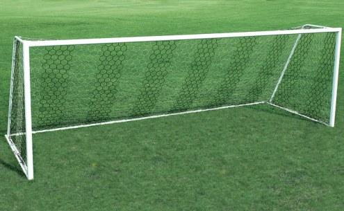 Kwik Goal 8' x 24' Evolution 1.1 Soccer Goal