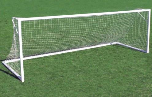 Kwik Goal 8' x 24' Fusion Soccer Goal