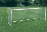 Kwik Goal 8' x 24' Pro Premier World Competition Soccer Goal