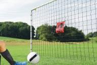 Kwik Goal AFR-1 Rebounder Replacement Net
