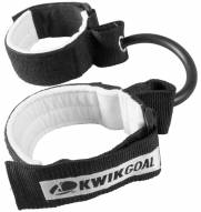 Kwik Goal Ankle Speed Bands