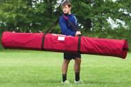 Kwik Goal Carry Bag - 105 inch