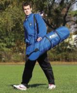 """Kwik Goal Carry Bag - 78"""""""