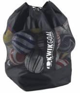Kwik Goal Championship Soccer Ball Bag