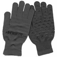 Kwik Goal Classic Soccer Player Gloves